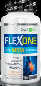 Flex One