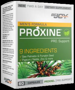 Proxine
